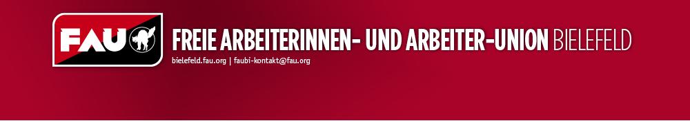 FAU Bielefeld